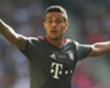Thiago: Lahm, Xabi & Neuer are making me a better player