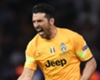 'Class act' Buffon still sets the goalkeeping standard - Southall