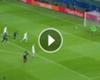 ► La volea 'a lo Zidane' de Bale