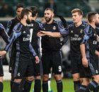 CHAMPIONS | Las curiosidades del Legia - Real Madrid