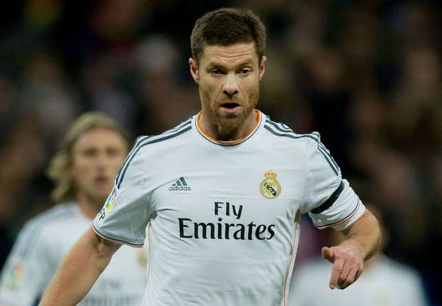 Real Valladolid-Real Madrid Betting Preview: Why the visitors can win without conceding