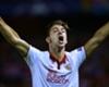 Sevilla no pierde en Lyon y se clasifica para los octavos de final de la Champions League, la mejor apuesta