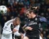 VÍDEO: Ronaldinho, Pirlo y Giggs, los rivales más excitantes de Gareth Bale