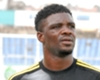 Akpeyi: Nigerians must believe in Eagles
