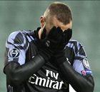 CALIFICACIONES | Kovacic fue el mejor del Real Madrid
