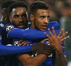 WATCH: Ligue 1. derby ends in fracas