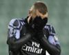 Wenger cierras las puertas del Arsenal a Benzema