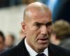 Reacciones del Real Madrid tras el derbi