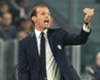 Juve must accelerate - Allegri