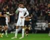 Kampl goal continues Wembley woes