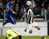 Pjanic stations! Juve's flaws exposed
