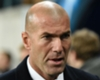 Zidane: James 'important' to us