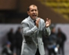 We believe in Falcao, but he can do even more - Jardim