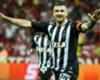 Sevilla estuda contratação de Pratto