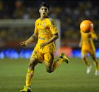 Pulido facing Tigres return