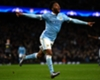 Sterling explains Liverpool exit