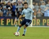Feilhaber, Hedges to be U.S. call-ups