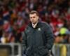 Socceroos boss speaks ahead of Iraq