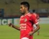 Bachdim Bisa Angkat Bali United