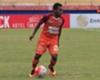 Terens Puhiri & Diego Michiels Tambah Kekuatan Pusamania Borneo FC II