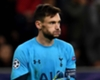Lloris: Spurs in a bad way