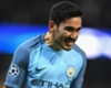 Gundogan reveals his FIFA rage
