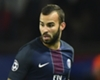 Las Palmas claim Jese deal is done