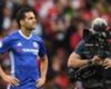 Chelsea dificulta saída de Fàbregas
