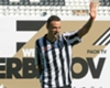 'Berbatov on Swansea's radar'