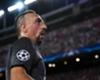 Goal en las redes: Ribery hace malabares con guantes, Müller canta un villancico y la acción de los freestylers F2