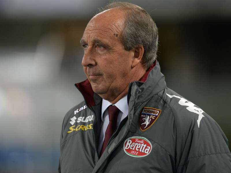 """Sorteggio di Europa League, Ventura avverte il Torino: """"Affronteremo club esperti"""""""