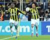 VIDEO: Moussa Sow scores stunning overhead kick vs Man Utd