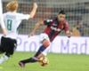 Quando il calciatore di Serie A diventa… tassista: ecco cos'è successo a Taider