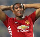 Transfer Talk: Spaanse toppers willen Martial