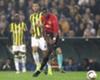 Utd-Schock! Pogba ausgewechselt