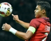 Thiago Silva offering 'great incentive'