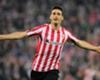 Aduriz scores five in Athletic win