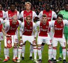 VIDEO - Samenvatting Ajax - Celta de Vigo