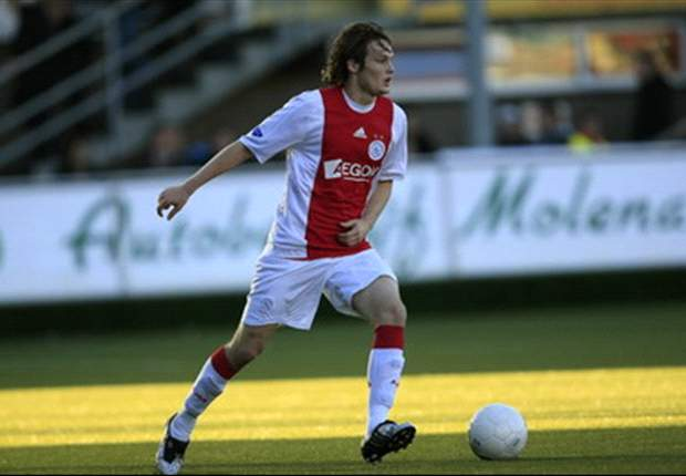 Groningen After Ajax Youngster Daley Blind - Report