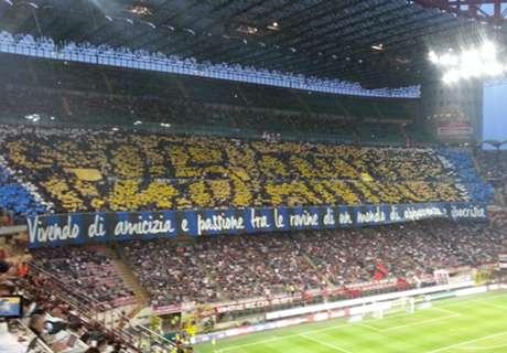Inter, Brozovic après M'Vila ?