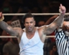 VIDEO: Tim Wiese's incredible WWE debut
