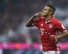 """Thiago exklusiv: """"Futsal ist die Basis"""""""