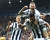 McClean 'delighted' to commit to West Brom