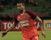 Krisis Bek Tengah, Pusamania Borneo FC Ketir-Ketir