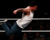 Wieses Wrestling-Karriere liegt auf Eis