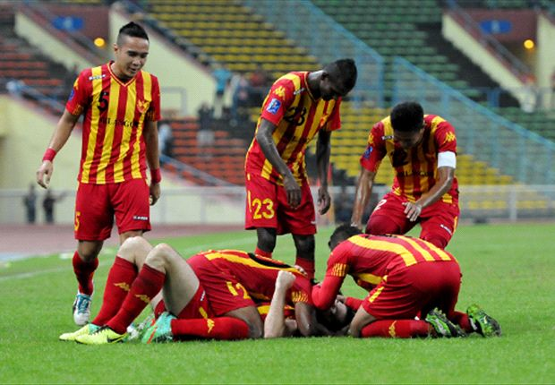 MSL Round Report Week: Perak continue to hike while Selangor take top spot