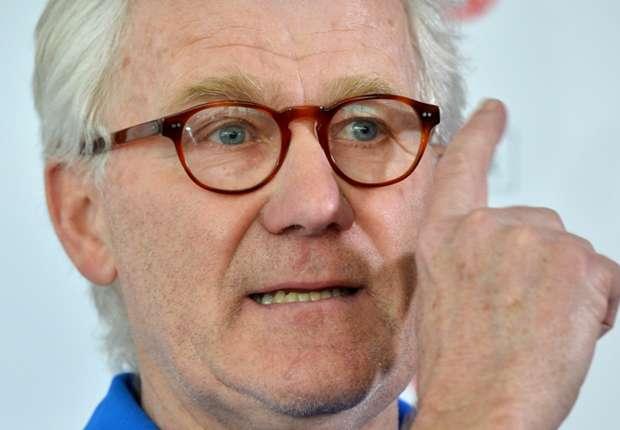 Mourinho tactics are killing football - Olsen