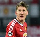 VOAKES: Schweini's Man Utd career was destined to fail