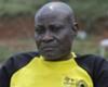 Bandari appoint Paul Nkata replacement