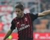 Pasalic glücklich über Milan-Debüt
